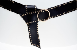 Elvy Belt Studs