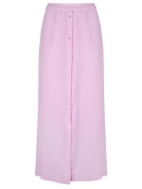 Ydence Skirt Aranka Lilac