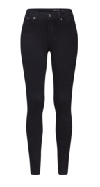 Noisy May Vicky Skinny Jeans Black