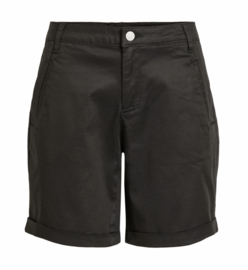 Vila vichino shorts black