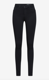 Noisy May lucy Power Shape Jeans Noos Black