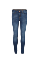 Noisy May Lucy Power Shape Jeans