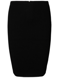 Noisy May Cirus Pencil Skirt