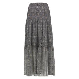 Milla Romee Skirt