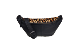 Elvy Miley Fanny Pack