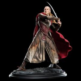 WETA - Lord of the Rings Statue 1/6 Haldir 33 cm