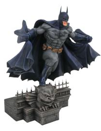 DC GALLERY BATMAN COMIC FIGURE