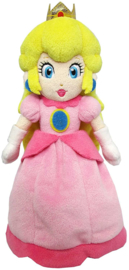 Super Mario Bros: Princess Peach plush