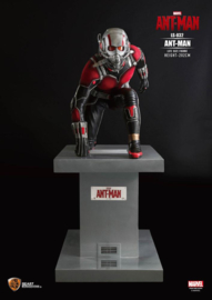 Ant-Man Life-Size Statue Ant-Man 202 cm