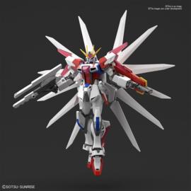 Gundam: High Grade -Build Strike Galaxy Cosmos 1:144 Scale Model Kit