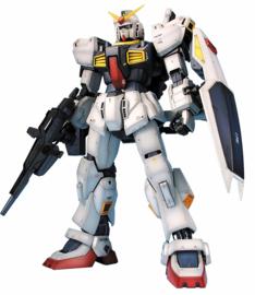 Gundam: Perfect Grade: RX-178 Gundam Mk-II (A.E.U.G.) 1/60