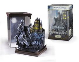 Harry Potter: Magical Creatures - Dementor