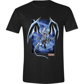 Yu-Gi-Oh! T-Shirt Dragon