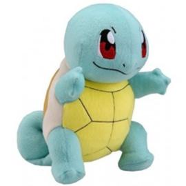 Pokemon Pluche 20 CM - Squirtle