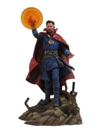 Avengers Infinity War Marvel Gallery - Doctor Strange 23 cm