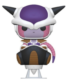 Funko Pop! Anime: Dragon Ball Z - Frieza