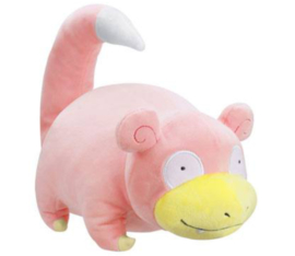 Pokémon Plush Figures 30 cm - Slowpoke