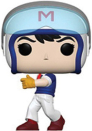 Funko Pop! Speed Racer POP! Animation Figures Speed