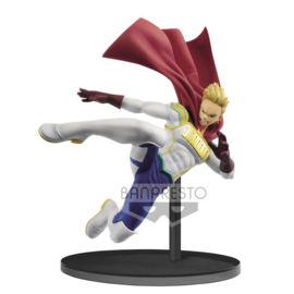 My Hero Academia Age of Heroes PVC Statue Lemillion 15 cm