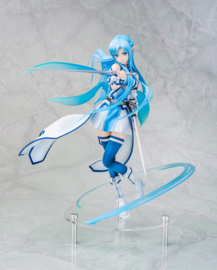 Sword Art Online The Movie: Ordinal Scale PVC Statue 1/7 Asuna Undine Ver.