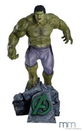 Marvel: Avengers 2 - Life Sized The Hulk Statue