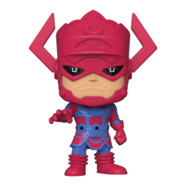 Funko Pop! Fantastic Four POP! Marvel Vinyl Figure Galactus 9 cm
