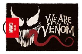 Deurmat - Venom