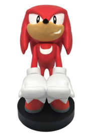 Cable Guy - Sonic The Hedgehog : Knuckles 20 cm