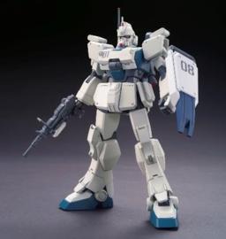 Gundam: High Grade - Gundam EZ8 1:144
