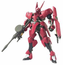 Gundam Ibo: HG - Grimgerde - 1:144 Model Kit