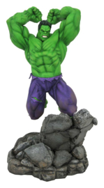 Marvel Premier Collection Hulk 43 cm