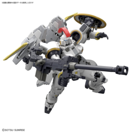 Gundam Real Grade: Gundam Tallgeese EW 1:144 Scale Model Kit