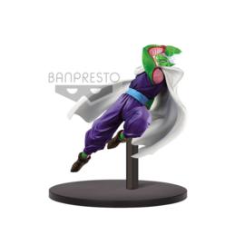 Dragonball Super Chosenshiretsuden PVC Statue Piccolo 16 cm