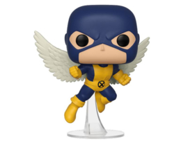 Funko Pop! Marvel 80th - Angel (First Appearance)