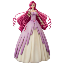 Code Geass Lelouch of the Rebellion Euphemia li Britannia Blood Dyed Ver. 27 cm