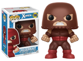 Funko Pop! Marvel - X-Men - Juggernaut