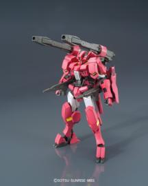 Gundam Ibo: HG - Gundam Flauros (Ryusei-Go) - 1:144 Model Kit