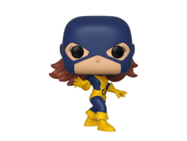 Funko Pop! Marvel - Marvel Girl (First Appearance)
