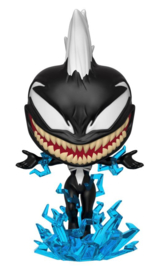 Funko Pop! Marvel - Venomized Storm