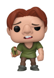Funko Pop! Disney: The Hunchback of Notre Dame - Quasimodo