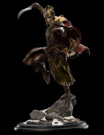 WETA - Hobbit The Battle of the Five Armies Statue 1/6 Mirkwood Elf Soldier 44 cm