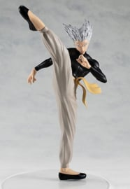 One Punch Man Pop Up Parade PVC Statue Garou 18 cm