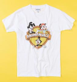 Animaniacs shirt
