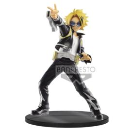 My Hero Academia The Amazing Heroes PVC Statue Denki Kaminari 15 cm