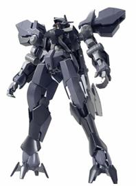 Gundam Ibo: HG - Graze Ein - 1:144 Model Kit