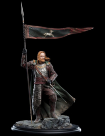 WETA - Lord of the Rings Statue 1/6 Gamling 37 cm
