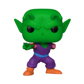 Funko Pop! Dragon Ball Z POP! Animation Vinyl Figure Piccolo 9 cm