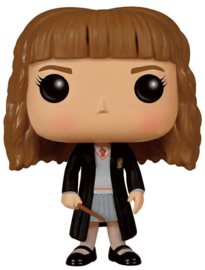 Funko Pop! Harry Potter - Hermione