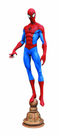 Marvel gallery Spider-Man