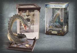 Harry Potter: Magical Creatures - Basilisk